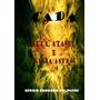 Livro: Cada - Cura, Ataque E Defesa Astral - (elementares)