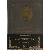 São Cipriano - O Bruxo ( Capa Preta ) Cid Barros Pallas