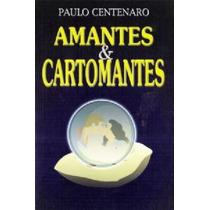Amantes E Cartomantes Quiromancia Esoterismo Cod265