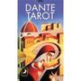 Dante Tarot - Tarô Lo Scarabeo -frete Grátis