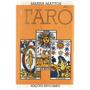 Livro: Tarô: Um Caminho Marisa Mattos Frete Gratis