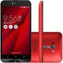 Celular Asus Zenfone Selfie Zd551 Dual Chip 32gb Android