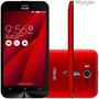 Melhor Preço Celular Asus Zenfone 2 Laser 4g Frete Grátis