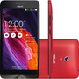 Smartfone Zenfone 6 A601 Tela 6 1.6 Ghz Asus 16 Gb Android