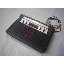 Dactar - Padrão Atari 2600 - Com Saída A/v