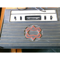 Video Game Dactar Atari Com 1 Controle