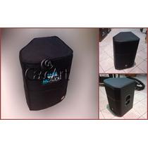 Capa, Bag, Bolsa Para Caixa De Som Prx 612-615