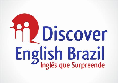 Aulas De Inglês Online Por Skype