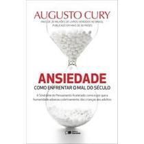 3 Livros Augusto Cury O Codigo Da Inteligencia Regras De Our