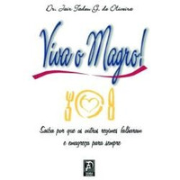 Viva O Magro