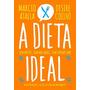 A Dieta Ideal Livro Marcio Atalla Medida Certa