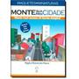 Maquetes E Miniaturas: Monte Sua Mini Cidade