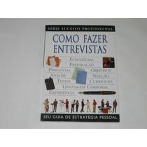 Como Fazer Entrevistas - Publifolha - 2005
