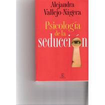 Livro Psicologia De La Seduccion