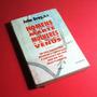 Livro Homens São De Marte, Mulheres São De Vênus, De J Gray