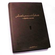 Livro O Segredo De Viver Bem, L.karam, Frete Grátis