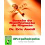 Ebook + Audios - Segredo Por Tras Do Segredo - Dr. Amid