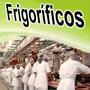 Controle De Estoque Frigorificos, Matadouros, Abatedouros.