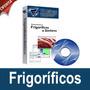 Controle Financeiro Frigorificos, Matadouros, Abatedouros.