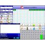 Software, Programa, Restaurante, Pizzaria, Padaria, Bar