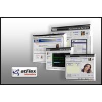 Atflex - Sistema Pet Shop Animais Veterinário Consultório