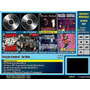 Jukebox # Jukenew 8.6 Full # Matriz