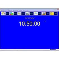 Fontes Visual Basic 2010 Do Sistema Ordem De Serviço E Pdv