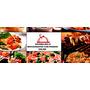 Sistema Restaurantes Clone Ifood E Hellofood Pedidos Online*