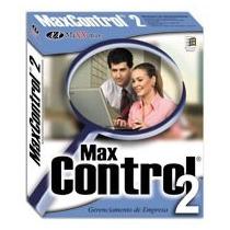Controle Estoque, Caixa, Clientes, Produtos, Vendas E Compra
