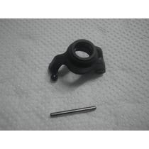 23604 Rear Hub - Suspensão - Himoto Spino Mastadon