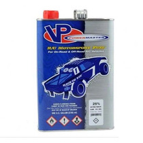 Combustivel Vp ( Powermaster) 25% Nitro - Made In Usa - Mk