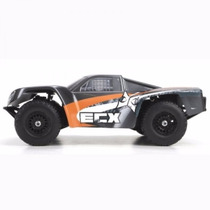 Automodelo 1/18 Torment 4wd Short Course Truck Rtr