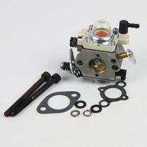 Carburador Walbro 998 Baja De 23 A 30.5cc Km Rovan 1/5