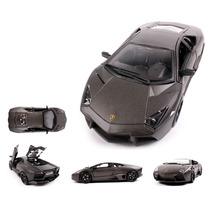 Lamborghini Reventon 1/10