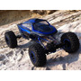 Carro Himoto Rcf-5 1/5 Rock Crawler 4wd 2.4ghz Rtr Hi4580