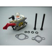 Carburador Walbro 997 Baja De 23 A 30.5cc Hpi Rovan 1/5