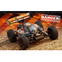 Hpi Vorza Flux Hp 1/8 Brushless 4wd 2.4ghz Bateria Carregado