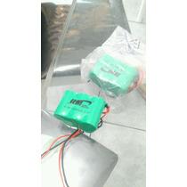 Bateria P/ Baja De 2000 Mah Km (p/rovan Hpi Km)