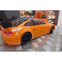 Carro Hpi Racing Sprint 2 Flux W/bmw M3 Gts Body 112862