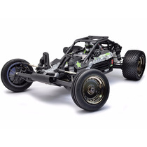 Carro Baja 1/7 Scorpion Xxl .28 Kyosho Combustão Rc 1873t1b
