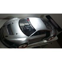 Automodelo Kyosho Gt2 Eletrico