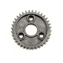 Tra3953 Traxxas Revo 36 Tooth Spur Gear (1.0 Metric Pitch)