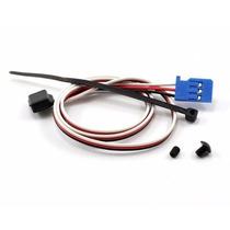 Traxxas Tqi Telemetria Sensor Rpm Tra6520 P/revo 3.3/e-revo
