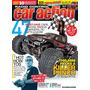 Revistas Rc Car Action 24 Exemplares 2012/2013 Automodelismo