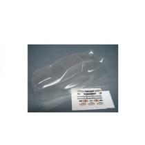 Bolha Truggy 1/8 Chevrolet Bolhapoint Escala 1/8