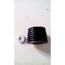 Cabeçote E Câmara De Combustão Motor Sh Engines 18