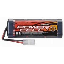Bateria Traxxas Ez E Roto Start 7.2v 1500mah Tra2919