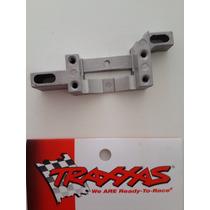 Montante Motor Nitro 4-tec 3.3 Traxxas 4860 4807
