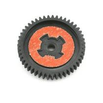 Hpi102093 44t Heavy Duty Spur Gear