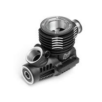 Hpi 15288 Bloco Savage Xl K5.9 + Rolamentos Nitro Motor